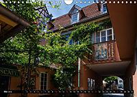 Schwetzinger Stadtansichten (Wandkalender 2018 DIN A4 quer) - Produktdetailbild 5