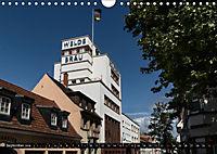 Schwetzinger Stadtansichten (Wandkalender 2018 DIN A4 quer) - Produktdetailbild 9