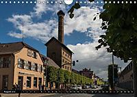 Schwetzinger Stadtansichten (Wandkalender 2018 DIN A4 quer) - Produktdetailbild 8