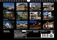 Schwetzinger Stadtansichten (Wandkalender 2018 DIN A4 quer) - Produktdetailbild 13