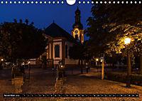 Schwetzinger Stadtansichten (Wandkalender 2018 DIN A4 quer) - Produktdetailbild 11