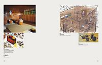 Schwitters in England - Produktdetailbild 10