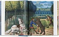 Sébastian Mamerot. Eine Chronik der Kreuzzüge - Produktdetailbild 3
