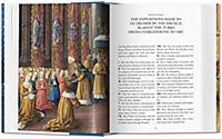 Sébastian Mamerot. Eine Chronik der Kreuzzüge - Produktdetailbild 2