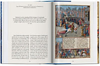 Sébastian Mamerot. Eine Chronik der Kreuzzüge - Produktdetailbild 5