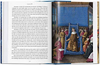 Sébastian Mamerot. Eine Chronik der Kreuzzüge - Produktdetailbild 6