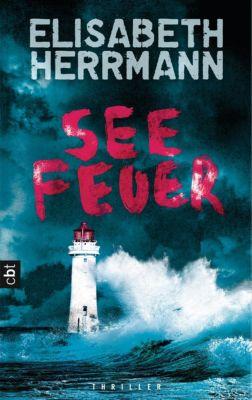 Seefeuer, Elisabeth Herrmann