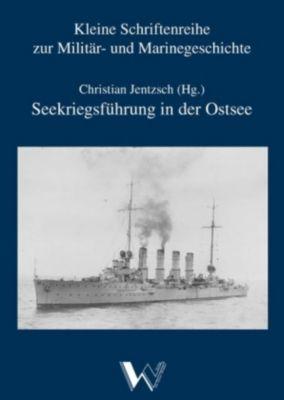 Seekriegsführung in der Ostsee