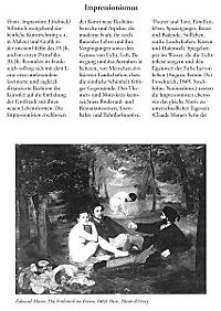 Seemanns Lexikon der Ikonografie - Produktdetailbild 3