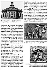 Seemanns Lexikon der Skulptur - Produktdetailbild 4