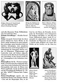 Seemanns Lexikon der Skulptur - Produktdetailbild 5
