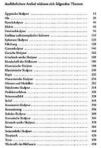 Seemanns Lexikon der Skulptur - Produktdetailbild 2