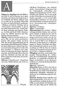 Seemanns Lexikon der Skulptur - Produktdetailbild 3