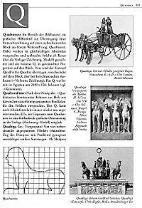 Seemanns Lexikon der Skulptur - Produktdetailbild 6