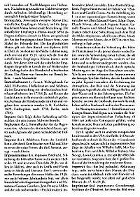 Seemanns Sachlexikon Kunst & Architektur - Produktdetailbild 3