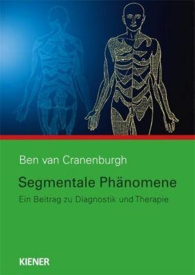 Segmentale Phänomene, Ben van Cranenburgh