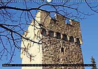 Sehenswertes Bensheim an der Bergstraße (Wandkalender 2018 DIN A3 quer) - Produktdetailbild 2