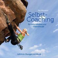 Selbst-Coaching, Ilse Mauerer