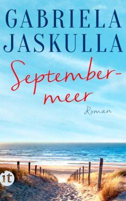 Septembermeer, Gabriela Jaskulla
