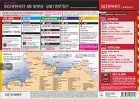 Sicherheit an Nord- und Ostsee, Info-Tafel, Michael Schulze