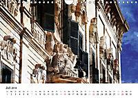 Silberstein porträtiert Valletta (Wandkalender 2018 DIN A4 quer) Dieser erfolgreiche Kalender wurde dieses Jahr mit glei - Produktdetailbild 7