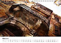 Silberstein porträtiert Valletta (Wandkalender 2018 DIN A4 quer) Dieser erfolgreiche Kalender wurde dieses Jahr mit glei - Produktdetailbild 3