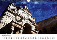 Silberstein porträtiert Valletta (Wandkalender 2018 DIN A4 quer) Dieser erfolgreiche Kalender wurde dieses Jahr mit glei - Produktdetailbild 12