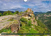 Siurana - Mittelalterliches Bergdorf und Kletterparadies (Wandkalender 2019 DIN A4 quer) - Produktdetailbild 2