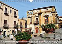 Sizilien - Insel zwischen zwei Kontinenten (Wandkalender 2018 DIN A4 quer) - Produktdetailbild 5