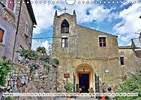 Sizilien - Insel zwischen zwei Kontinenten (Wandkalender 2018 DIN A4 quer) - Produktdetailbild 4