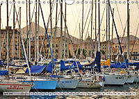 Sizilien - Insel zwischen zwei Kontinenten (Wandkalender 2018 DIN A4 quer) - Produktdetailbild 6