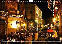 Sizilien - Insel zwischen zwei Kontinenten (Wandkalender 2018 DIN A4 quer) - Produktdetailbild 10
