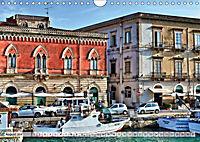 Sizilien - Insel zwischen zwei Kontinenten (Wandkalender 2018 DIN A4 quer) - Produktdetailbild 8