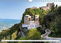 Sizilien - Italien mal anders (Wandkalender 2018 DIN A4 quer) Dieser erfolgreiche Kalender wurde dieses Jahr mit gleiche - Produktdetailbild 6