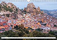 Sizilien - Italien mal anders (Wandkalender 2018 DIN A4 quer) Dieser erfolgreiche Kalender wurde dieses Jahr mit gleiche - Produktdetailbild 7