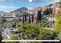 Sizilien - Italien mal anders (Wandkalender 2018 DIN A4 quer) Dieser erfolgreiche Kalender wurde dieses Jahr mit gleiche - Produktdetailbild 11