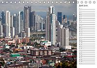 Skylines weltweit (Tischkalender 2018 DIN A5 quer) - Produktdetailbild 6