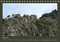 Slowenien - Triglav, Karst und Adria (Tischkalender 2018 DIN A5 quer) - Produktdetailbild 7