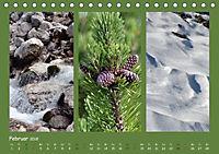 Slowenien - Triglav, Karst und Adria (Tischkalender 2018 DIN A5 quer) - Produktdetailbild 2