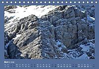 Slowenien - Triglav, Karst und Adria (Tischkalender 2018 DIN A5 quer) - Produktdetailbild 3