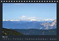 Slowenien - Triglav, Karst und Adria (Tischkalender 2018 DIN A5 quer) - Produktdetailbild 5