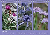 Slowenien - Triglav, Karst und Adria (Tischkalender 2018 DIN A5 quer) - Produktdetailbild 6