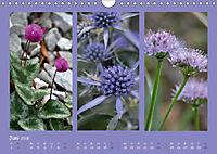 Slowenien - Triglav, Karst und Adria (Wandkalender 2018 DIN A4 quer) - Produktdetailbild 5