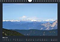 Slowenien - Triglav, Karst und Adria (Wandkalender 2018 DIN A4 quer) - Produktdetailbild 4