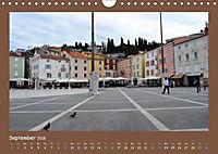 Slowenien - Triglav, Karst und Adria (Wandkalender 2018 DIN A4 quer) - Produktdetailbild 8