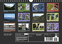 Slowenien - Triglav, Karst und Adria (Wandkalender 2018 DIN A4 quer) - Produktdetailbild 3