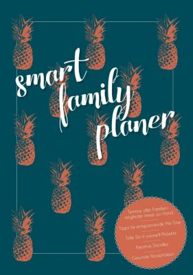 smart family planer, Anne-sophie Briest, Antje Michaelis
