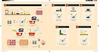 So geht Backen! - Produktdetailbild 4