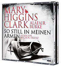 So still in meinen Armen, 6 Audio-CDs - Produktdetailbild 1