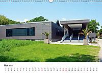 Solbad an der Saale - Bad Kösen (Wandkalender 2018 DIN A3 quer) - Produktdetailbild 5